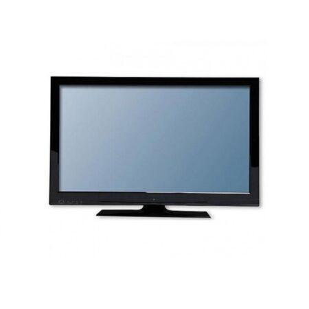 Televizor LED Finlux 22FHA4200 Seria FHA4200 56cm negru Full HD