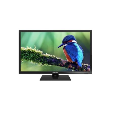 Televizor LED Star-Light, 51 cm, 20DM3500, HD1
