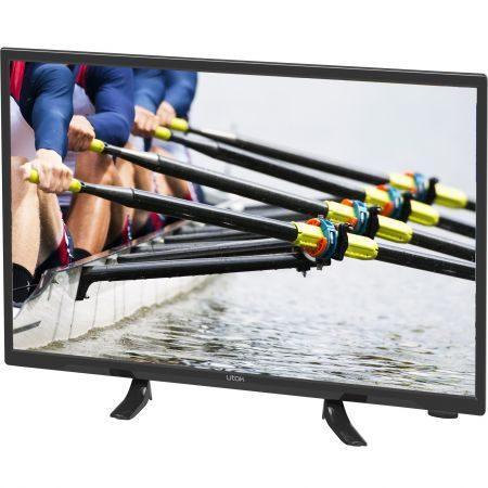 Televizor LED UTOK, 61 cm, U24HD2A, HD3