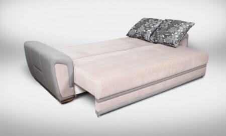Canapea extensibila Leonardo1