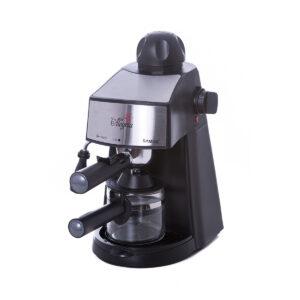 Expresoare si Filtre de cafea