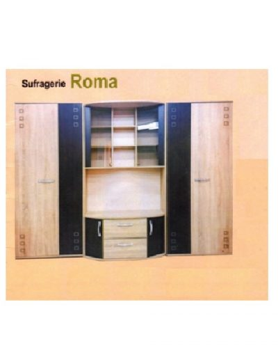 Sufragerie Roma